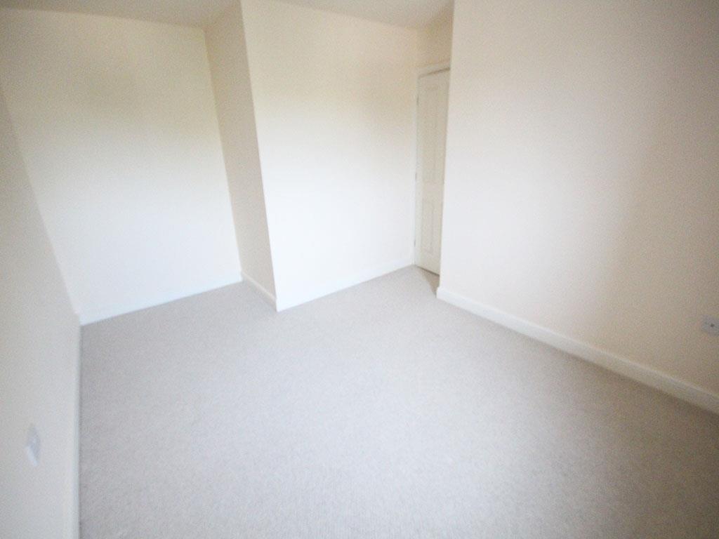 3 bedroom end terrace house Let Agreed in Foulridge - IMG_3665.jpg